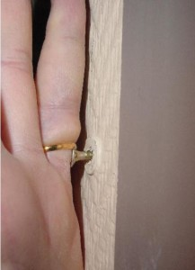 Mechanism ring finger-page-001