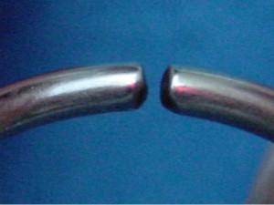Ring slit-page-001